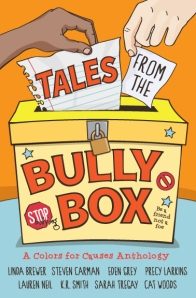 BullyBox_FrontCover-3